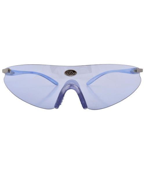 ed52427017b6 Futuristic Sunglasses To Embrace The Sci Fi Style Trend