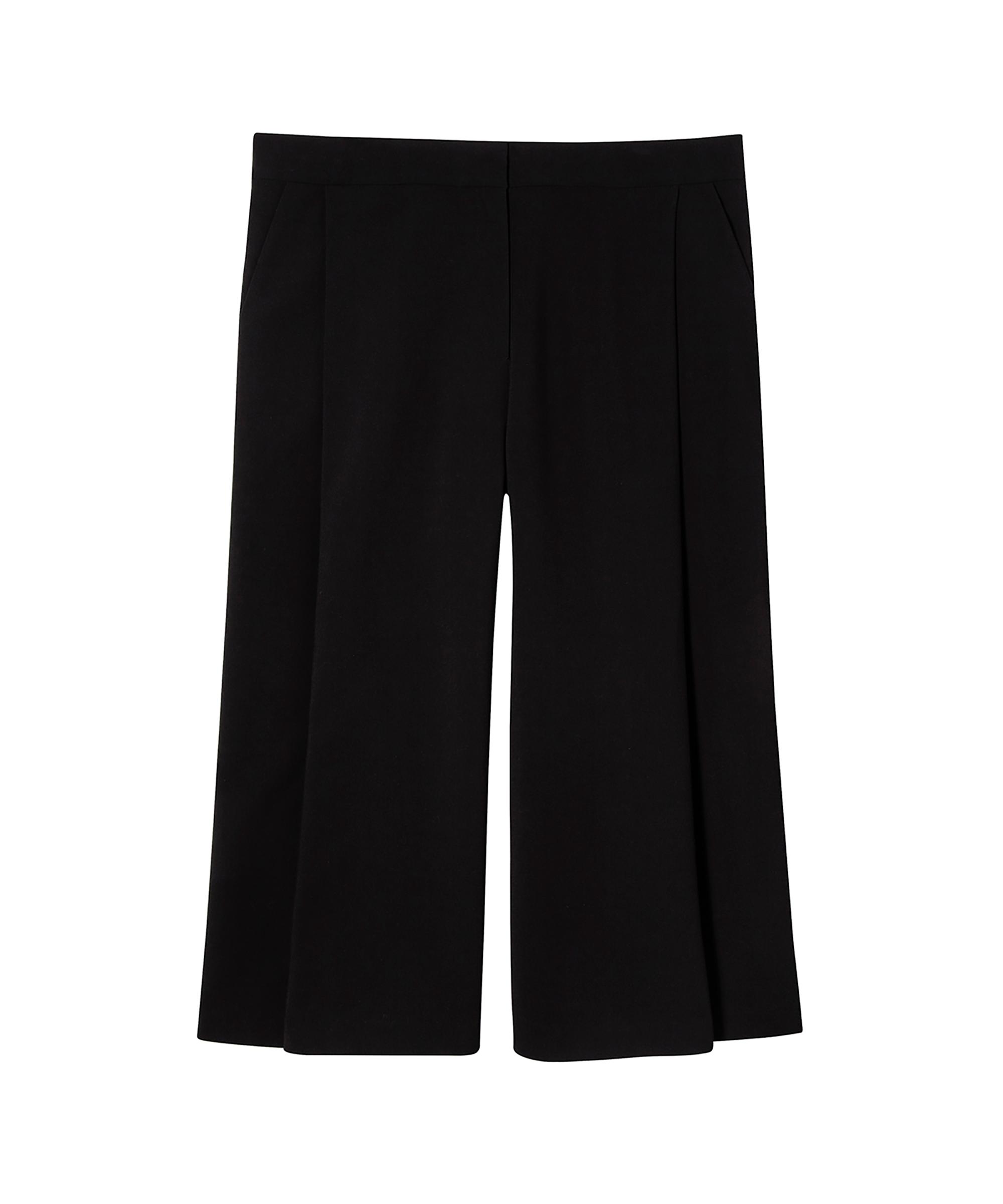 8fd25fdc3a Target Sale Victoria Beckham Clothing Line Discounts