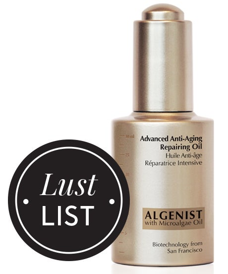 algenist microalgae oil review