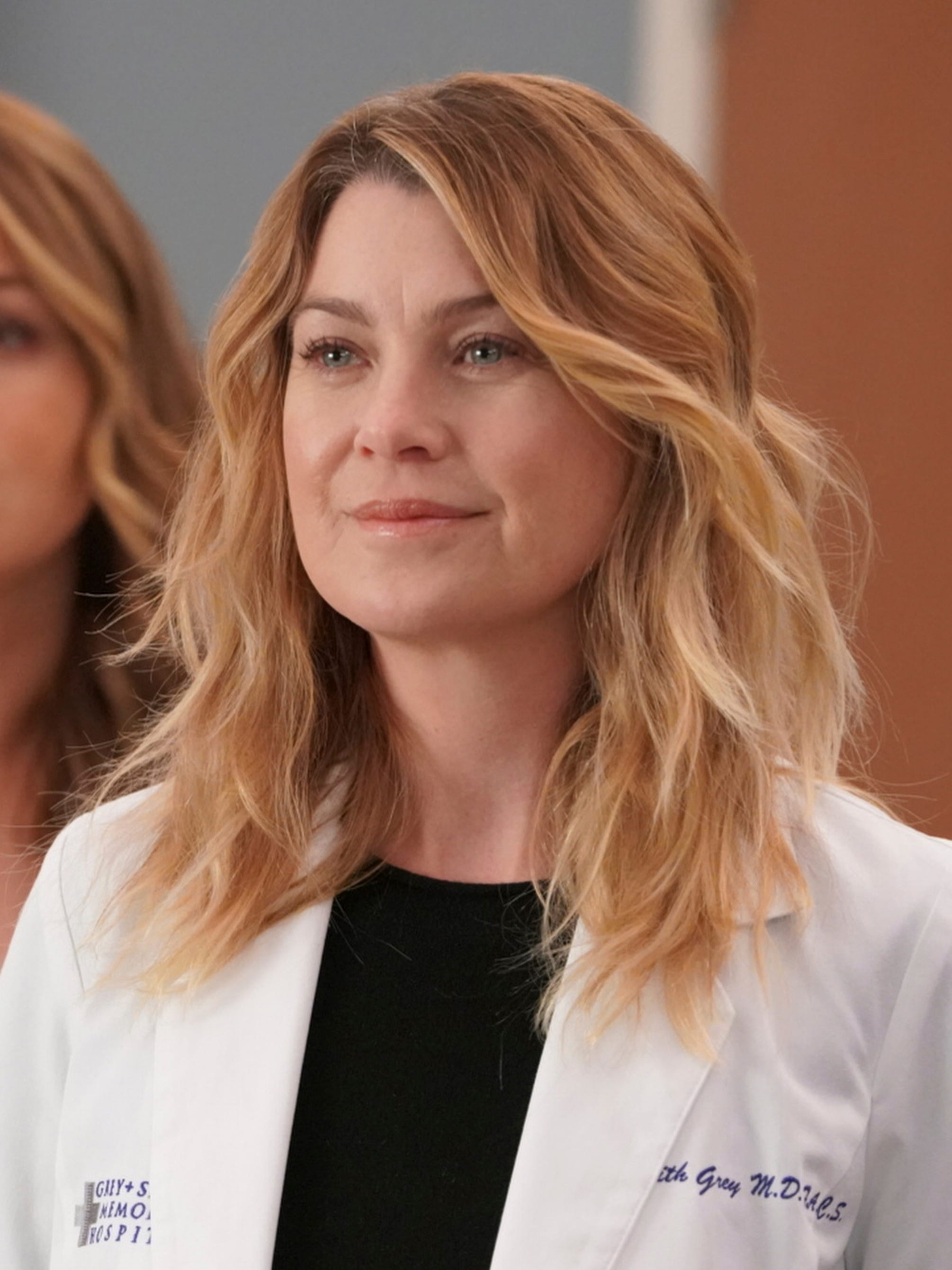 Greys Anatomy Season 14 Episode 14 Recap Maggie Jackson