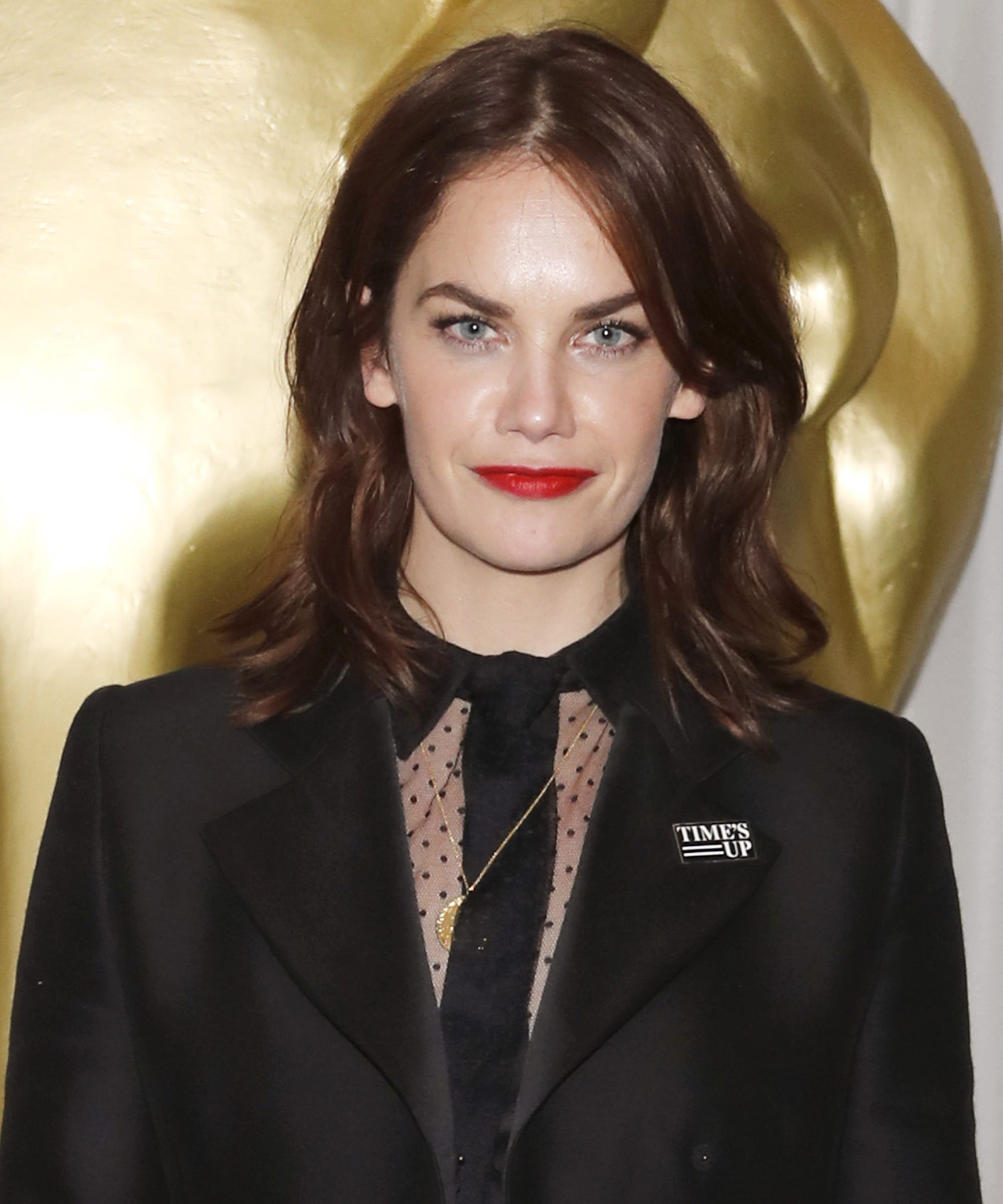 Discussion on this topic: Megan Barton Hanson Nude Sexy - 27 Photos, ruth-wilson/