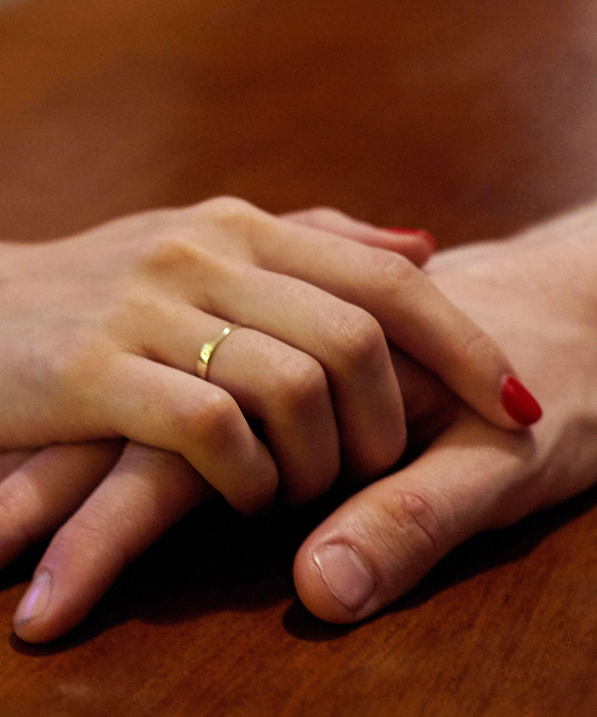 Marriage After Miscarriage, Mental Health Effects