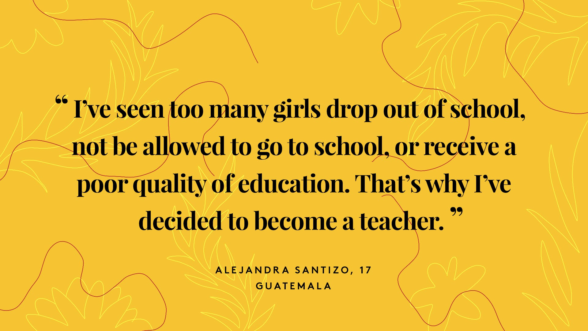 Michelle Obama On International Womens Day Education