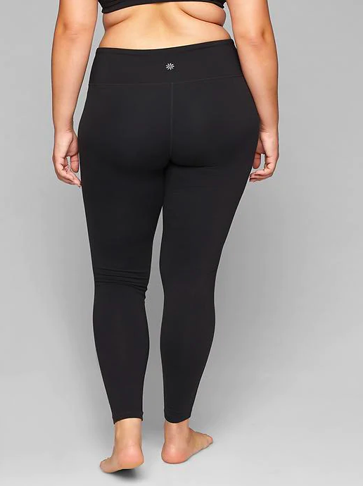 f038576399 Best Black Leggings - Reviews On Top Brands & Styles