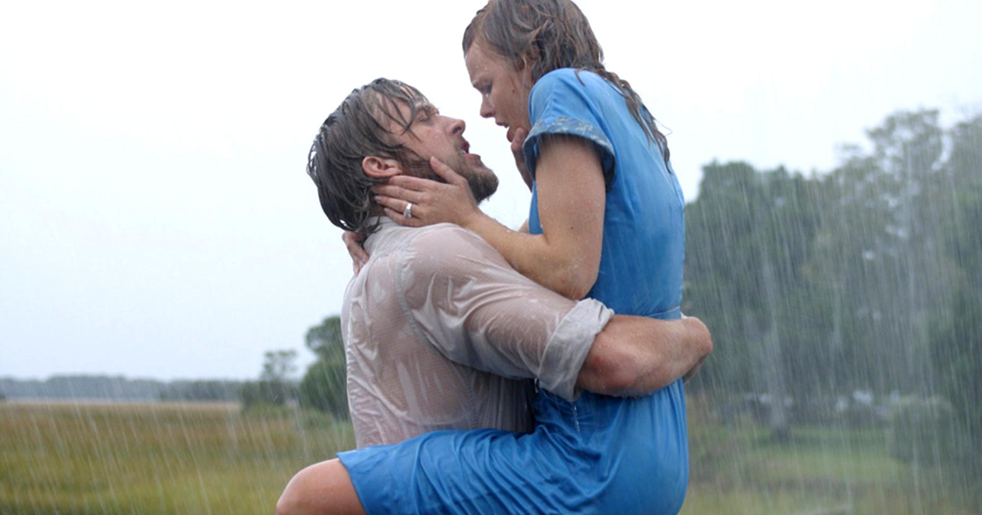 Die Besten Filme Zum Weinen Trauern