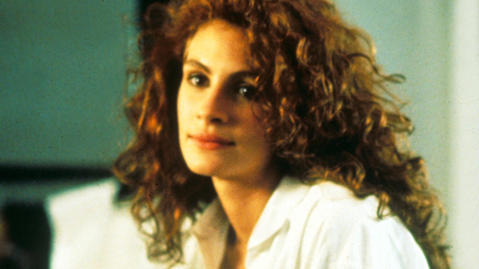 61084a2200153c Julia Roberts Red Hair Pretty Woman Character Color