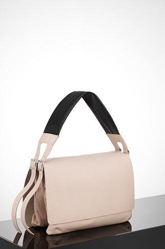 Joseph Shoulder Bag 445 Available At Selfridges