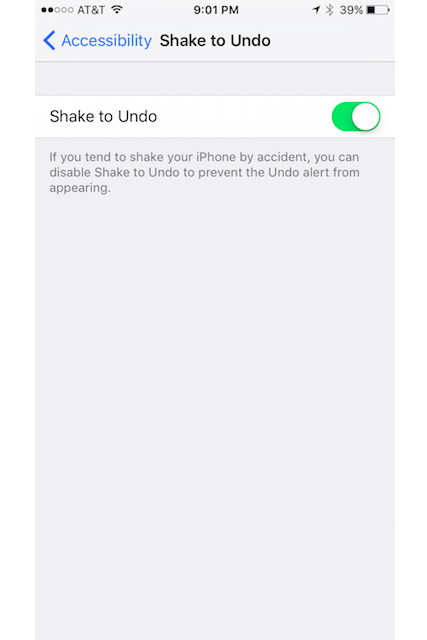 iPhone Problems, Troubleshooting - How To Use Siri