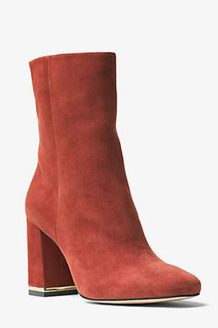 7a653164af5a Most Popular Womens Booties Fall 2016 Photos