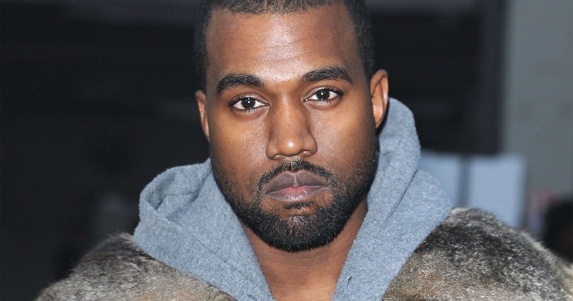 Kanye West Doing Karaoke With Mark Zuckerberg Is Cursed