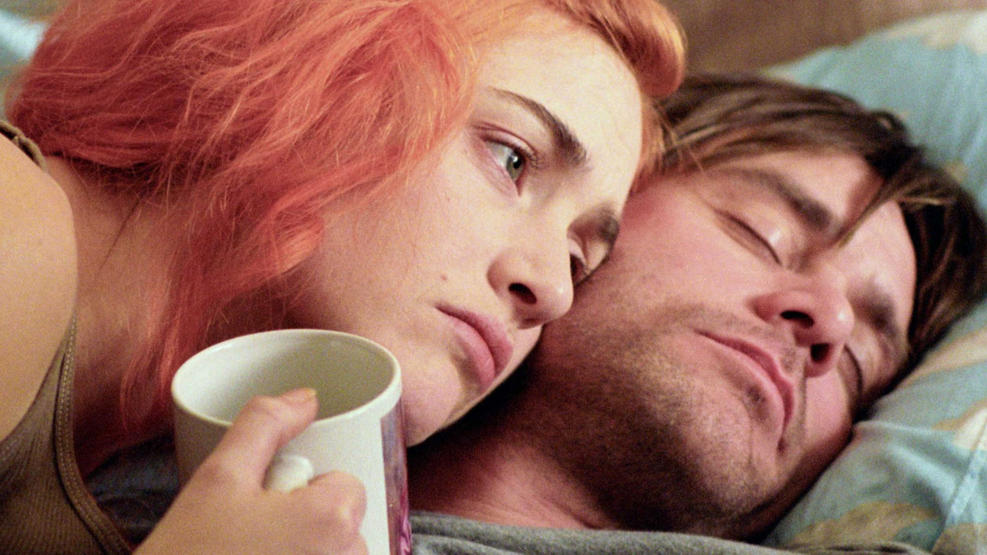 The Best Breakup Movies On Netflix