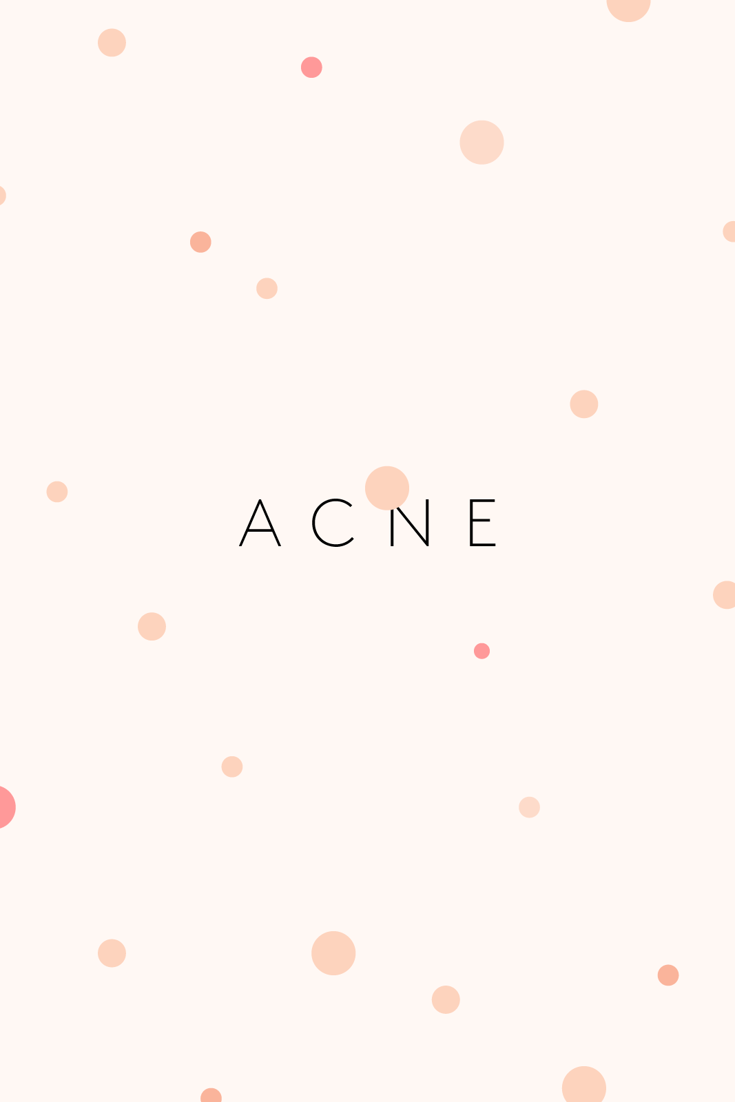 Accutane Acne Experience - Dr Dennis Gross Interview