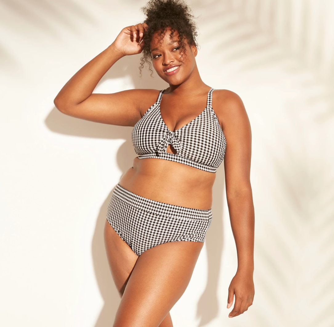 599bb42cd26a7 Target Size Inclusive Swimwear Sale Spring Summer 2019