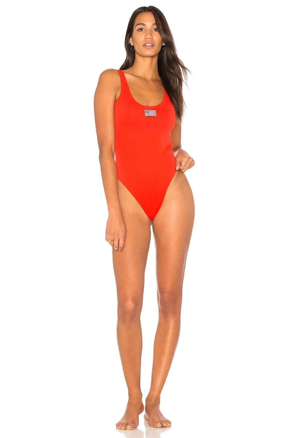 52ba602ca037a Kendall Kylie Jenner Swimsuit Collection Revolve Photos
