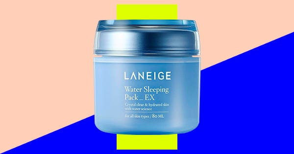 New York's Best Stores For Korean Beauty Products — & What To Buy There