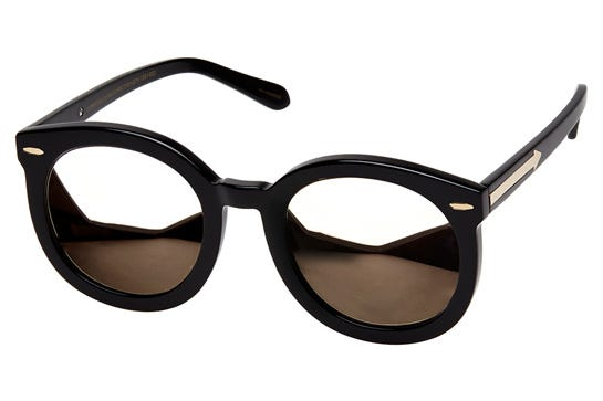95434887f8d New Karen Walker Superstar Glasses
