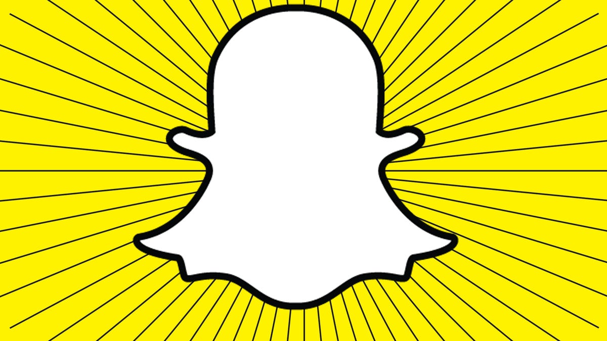 Snapchat Hidden Filters - App Features Secret Hacks