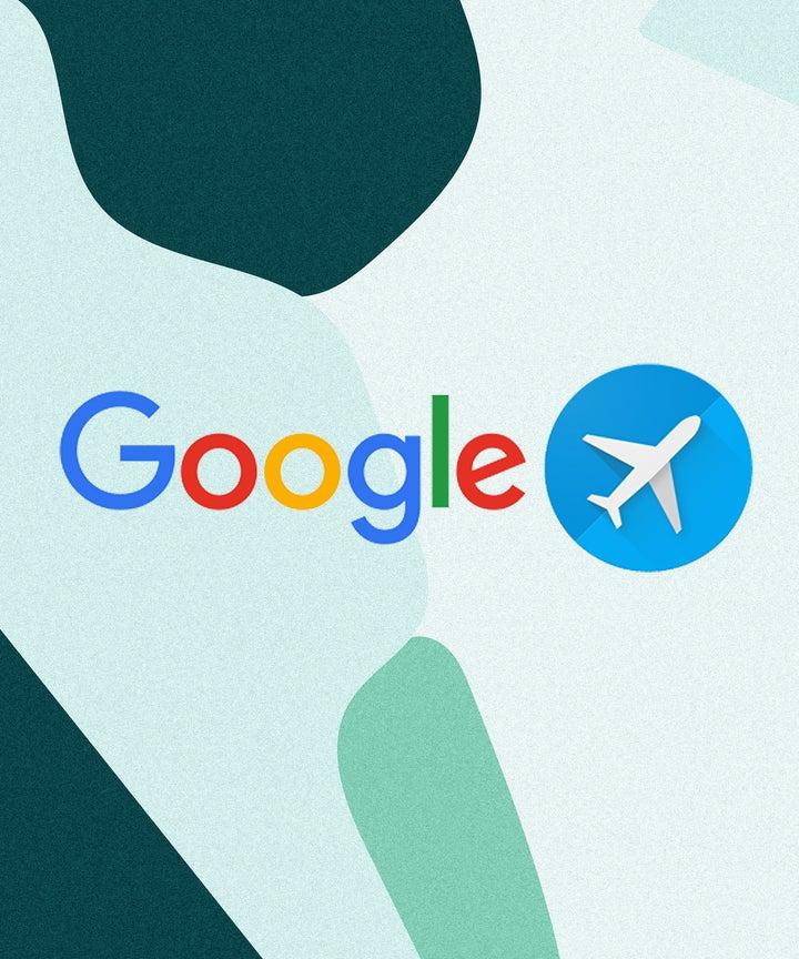 How To Use Google Flights Tips Cheap Airfare Hacks