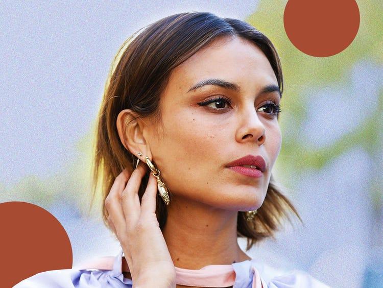 Sephora Free Birthday Gifts For 2019 Insider Rewards