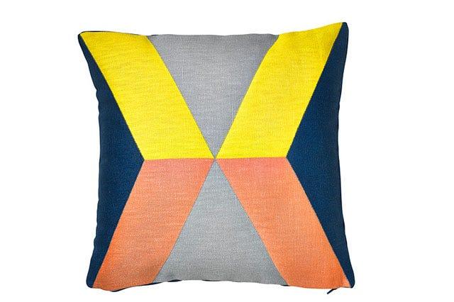 Ikea Badkamer Set : Ikea furniture best home decor items
