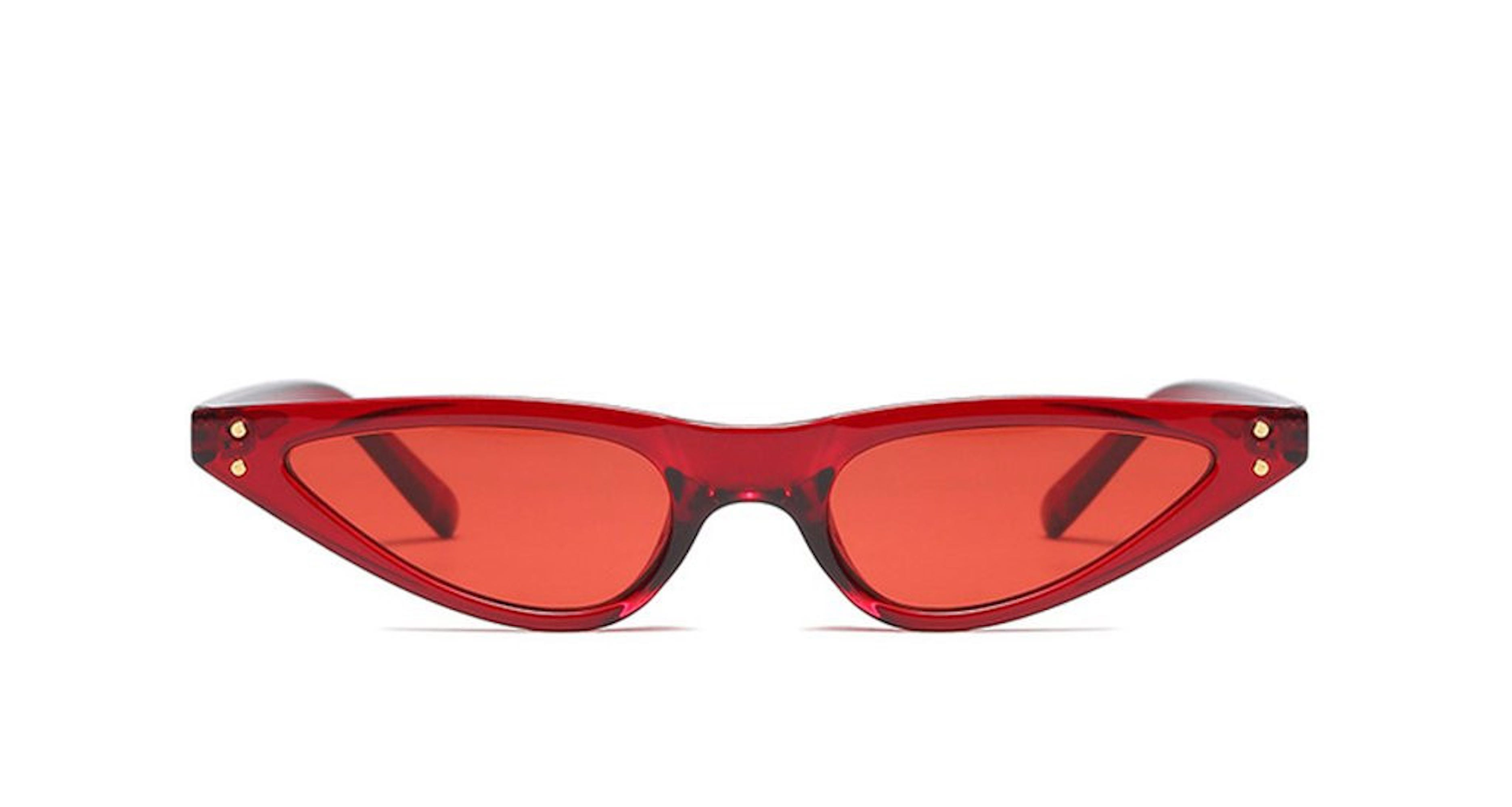 e3583d3b955 Matrix Sunglasses - Where To Buy Skinny Shades