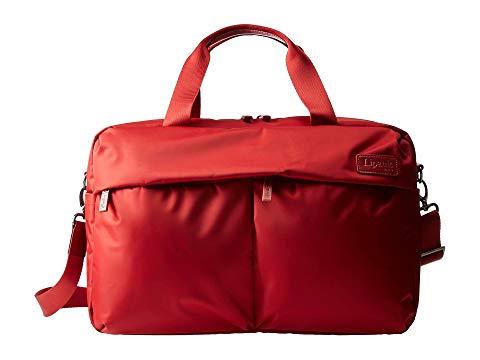 28ce4a9454b6 City Plume 24 Hour Bag