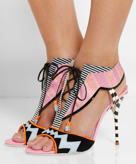 ee7dc247825 Womens Sandals - Spring Styles To Wear Right Now