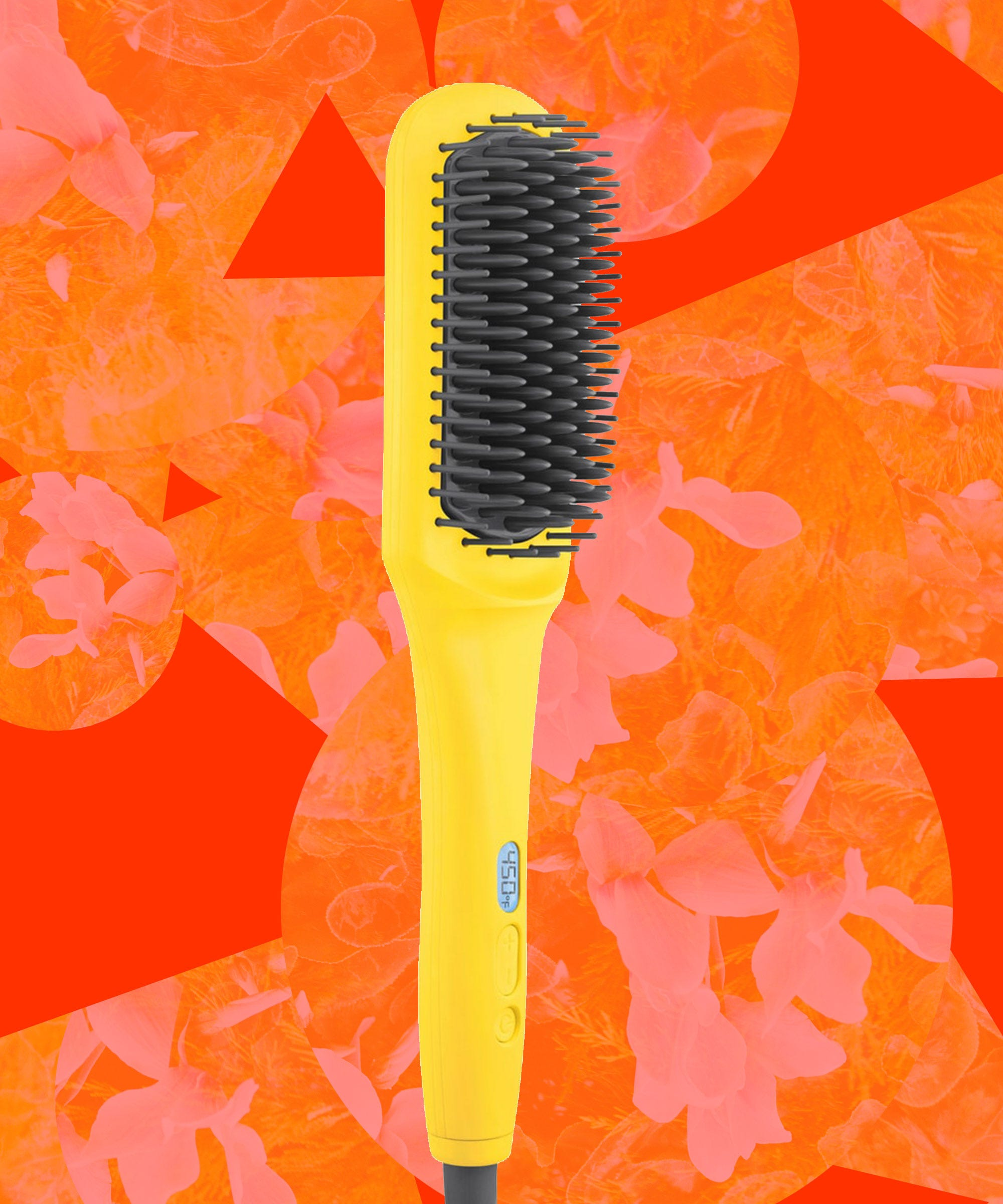 hot sale online ce15f 50d3e the-one-straightening-brush-that-2153629.jpg