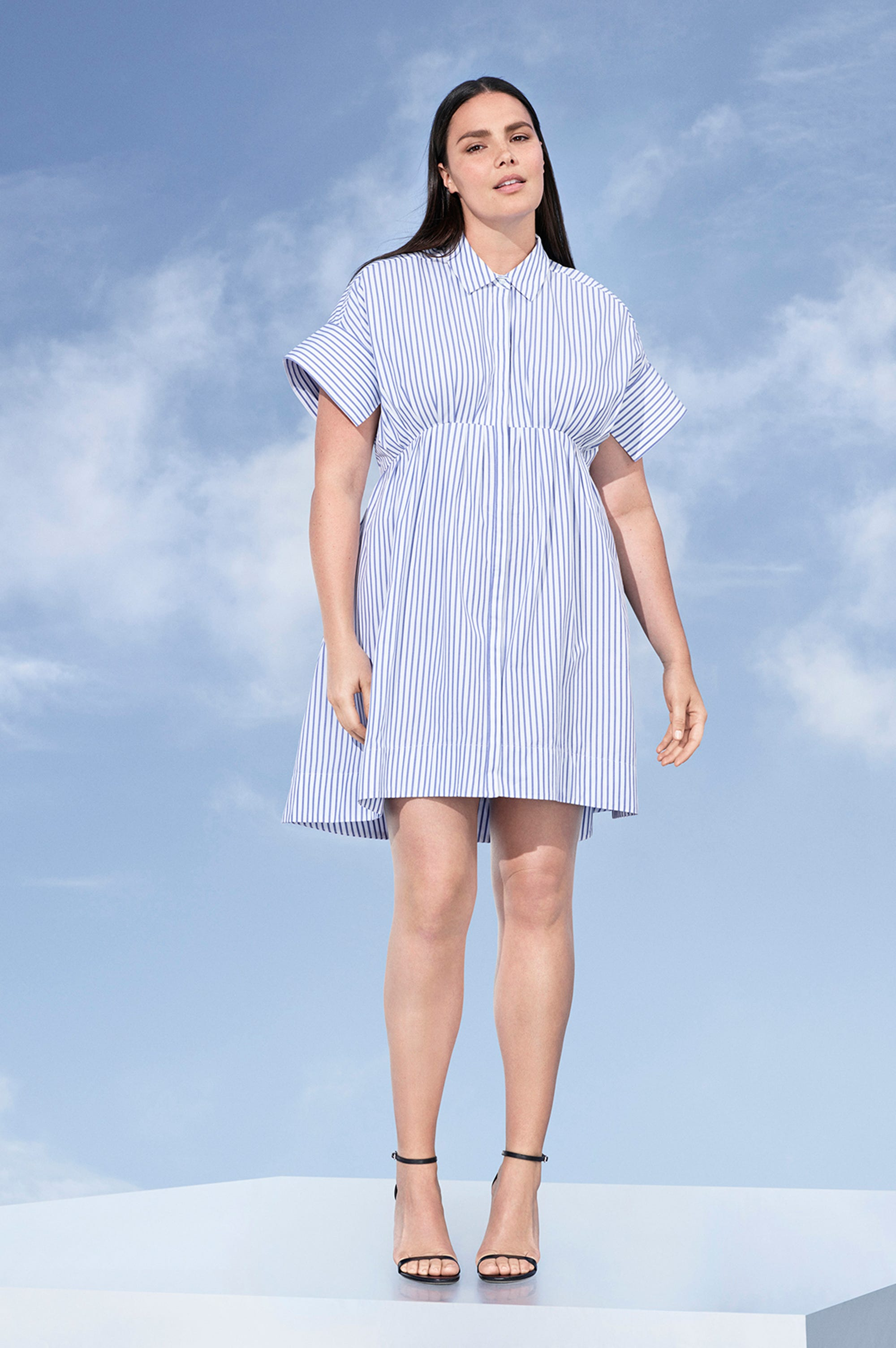 51aa563b4b89 Target Sale Victoria Beckham Clothing Line Discounts