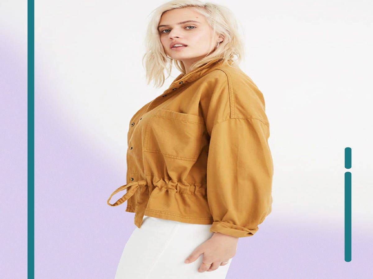 ea41988ef1a Google News - Plus-size clothing - Latest