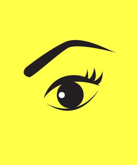 Amoeba Infection Blinds Woman — Contact Wearers, Change Your Lenses!