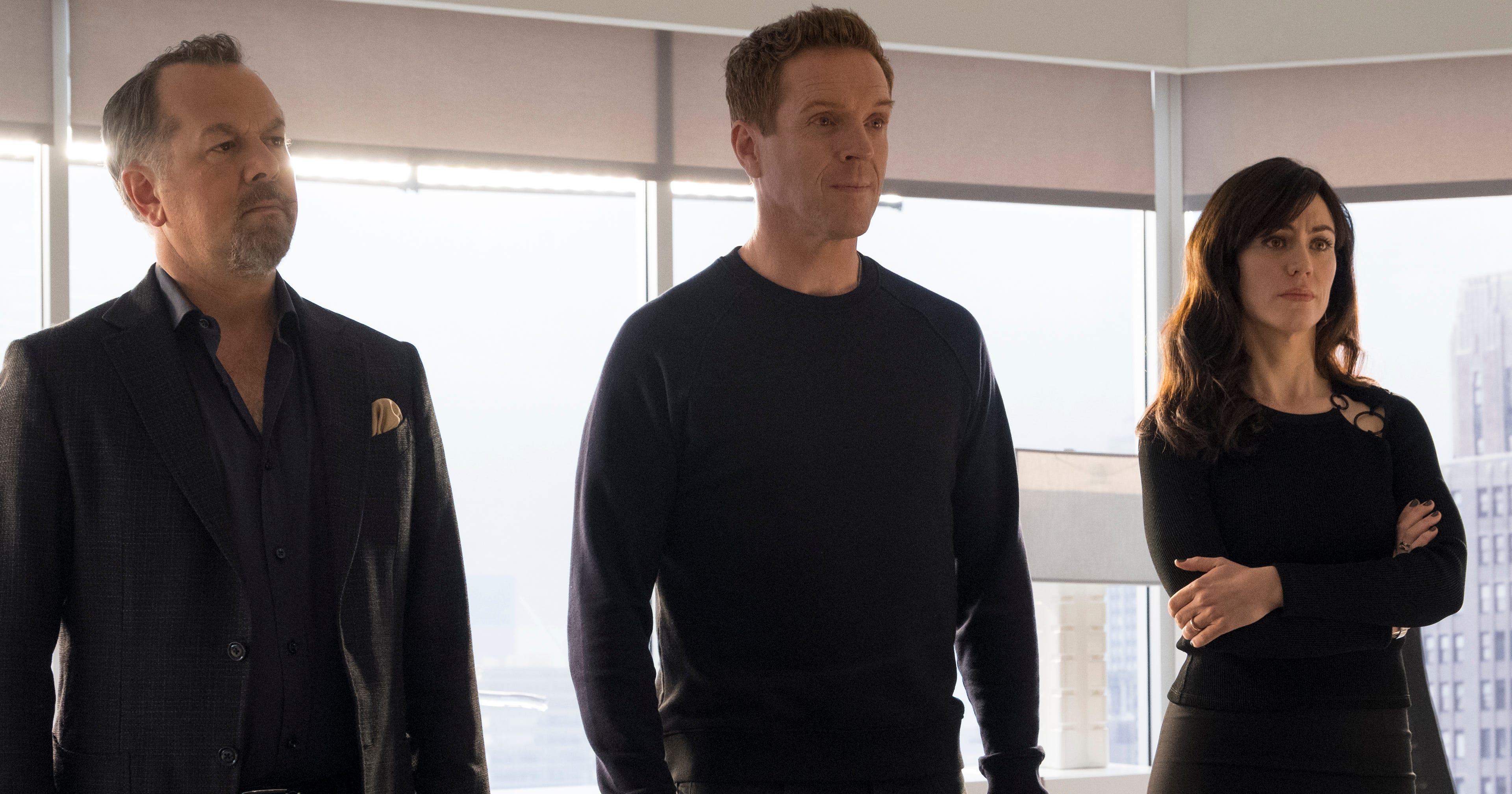 """Billions"" Season 3 Finale Recap: Elmsley Count"