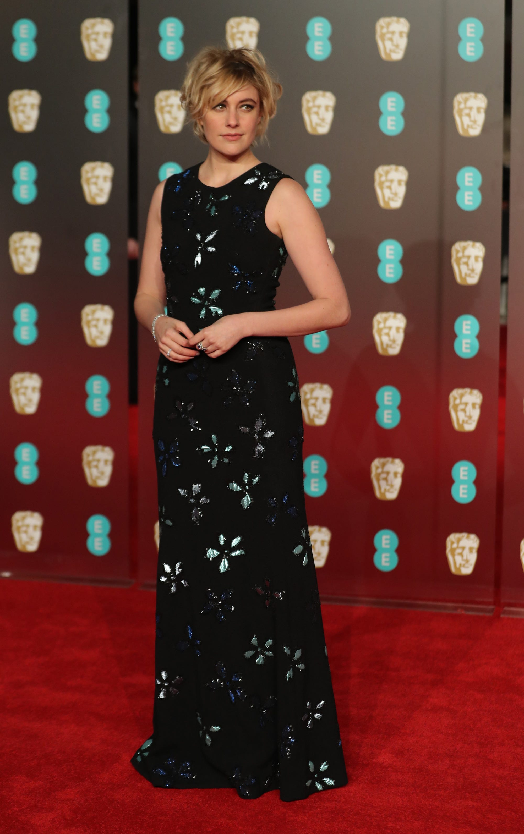 Forum on this topic: The 8 BAFTAs Looks We Can't Stop , the-8-baftas-looks-we-cant-stop/