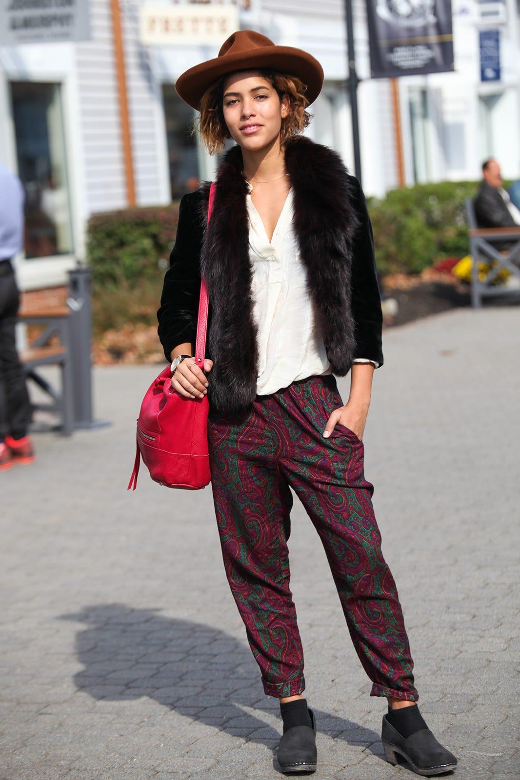 Https En Us 2014 10 77182 Celebrity Kids Jolie Clothing Cullen Jumpsuit Maroon L Image