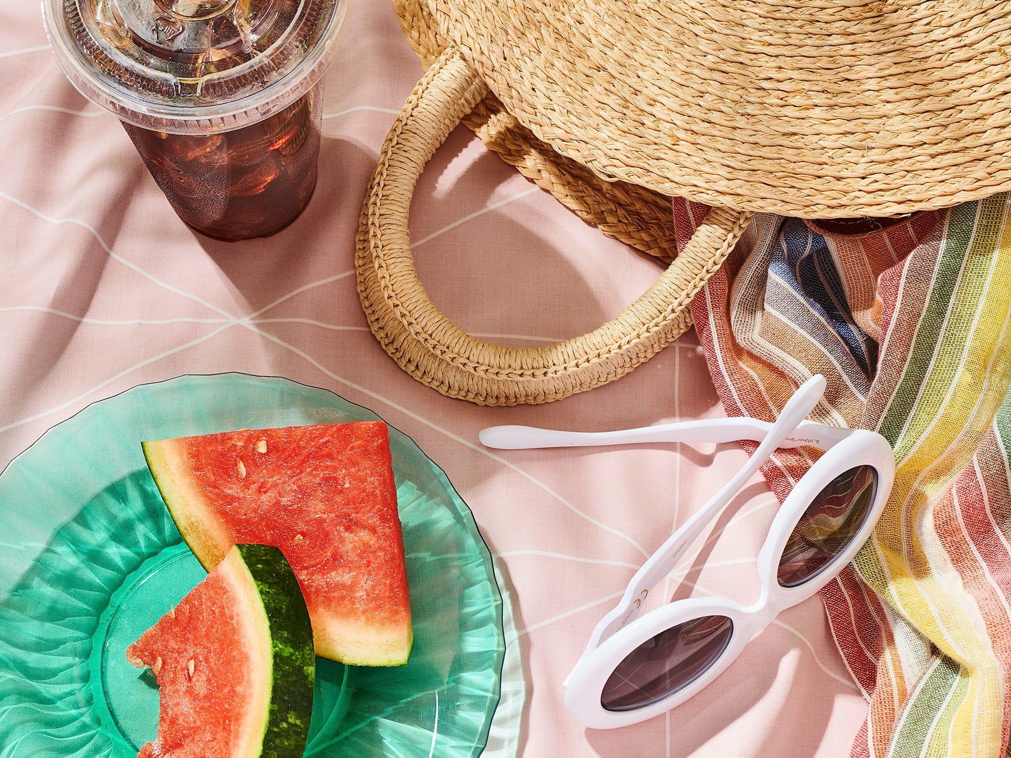 Celery Juice Health Benefits: Is It Good For You?