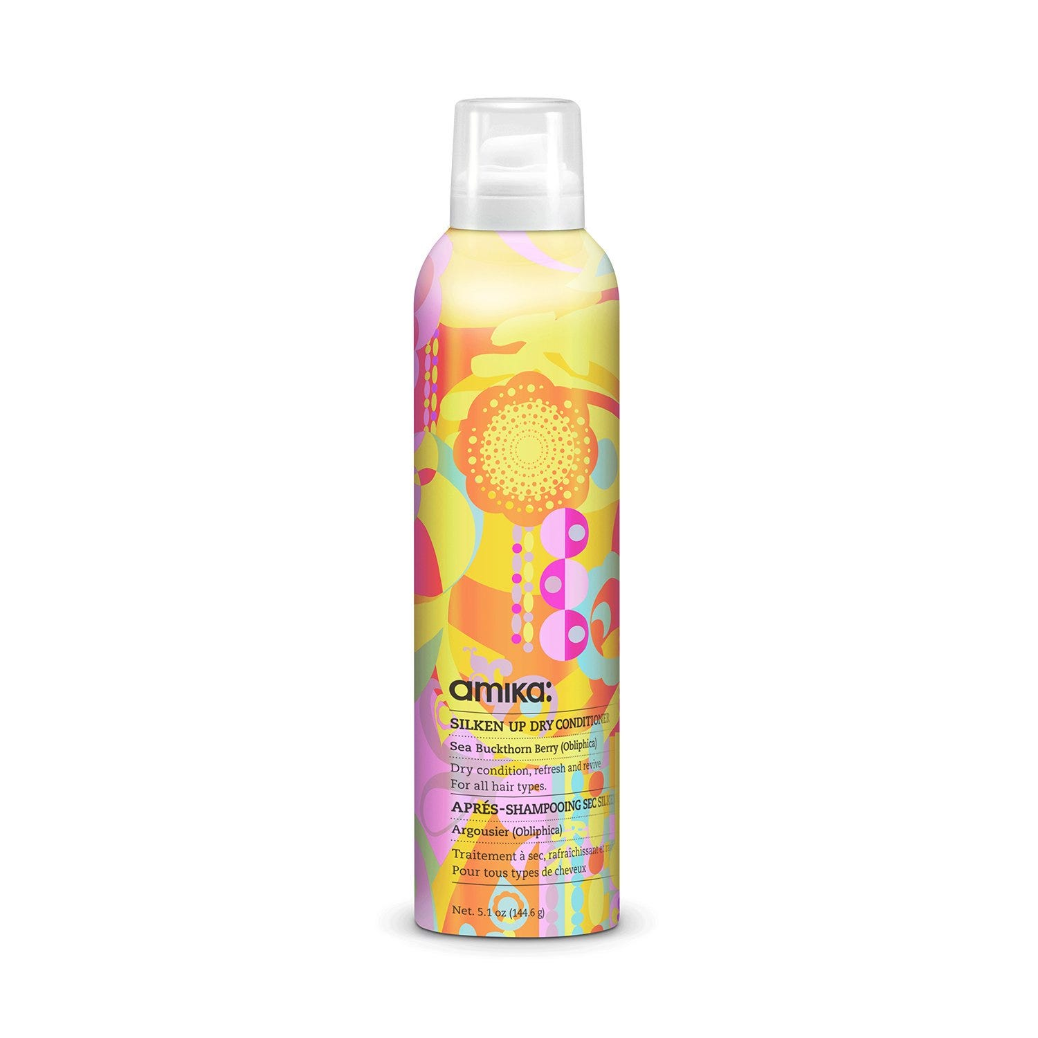 Best Leave In Conditioners By Hair Type 2018 Clear Shampoo Strong Soft Women 170 Ml