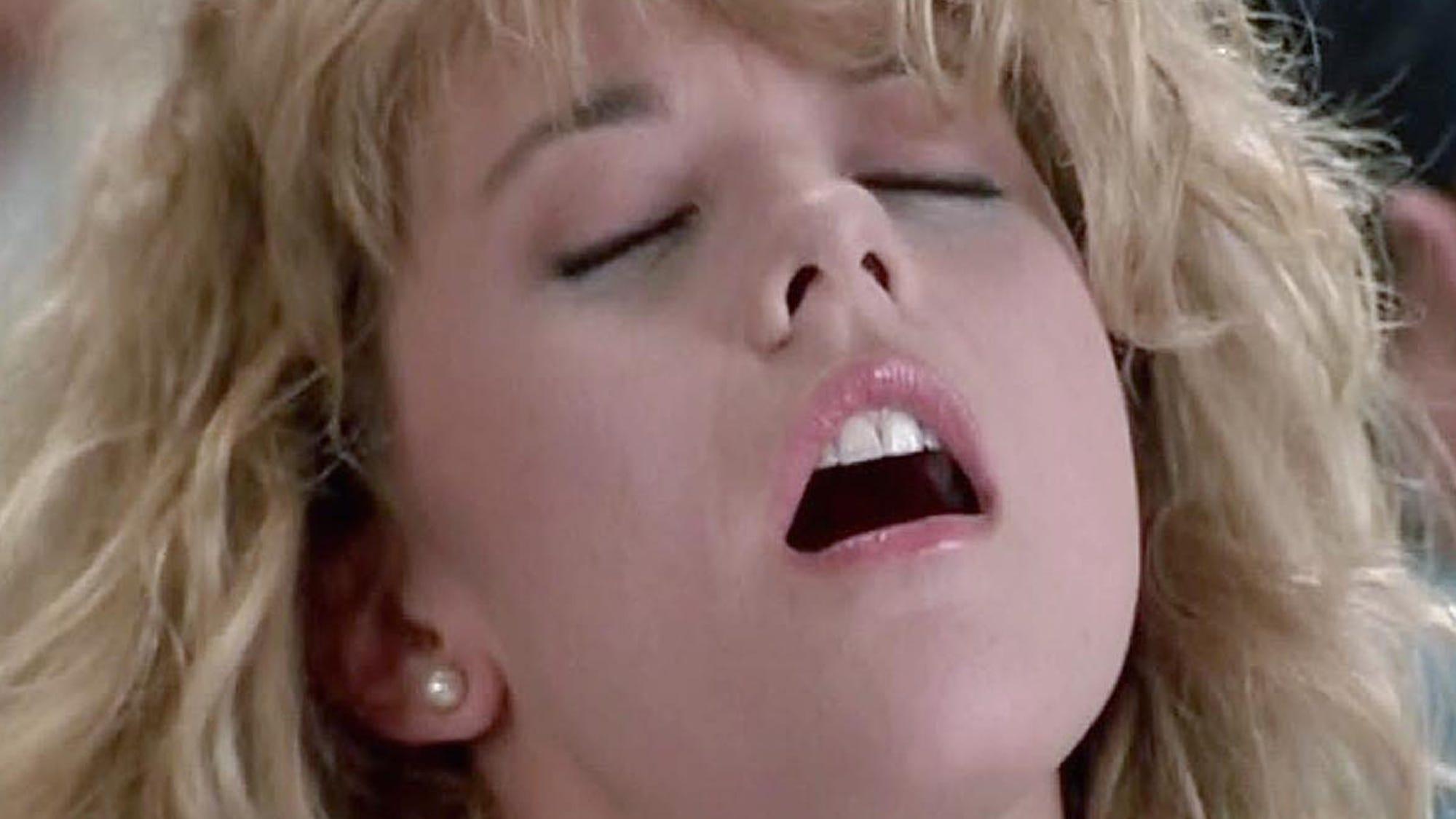 Erotic sharking women jpg