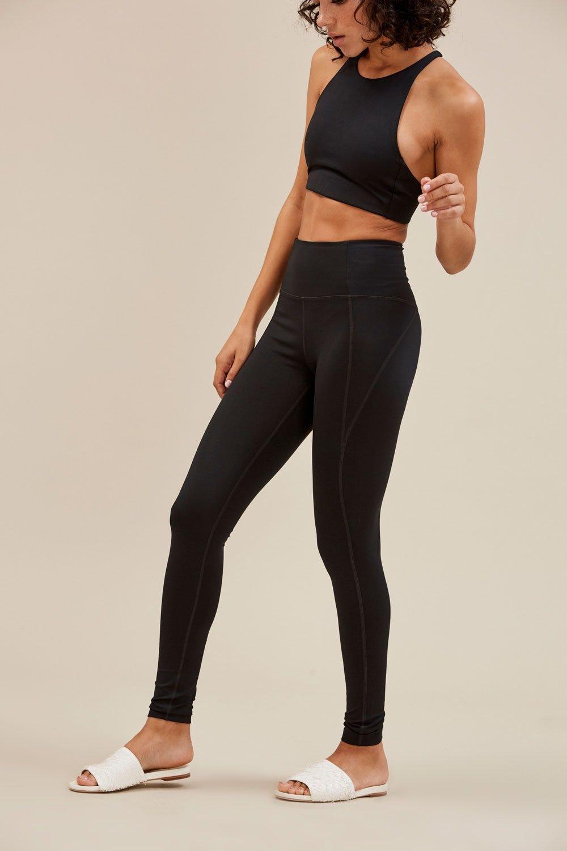 80f7f69f9fa4e Best Black Leggings - Reviews On Top Brands   Styles