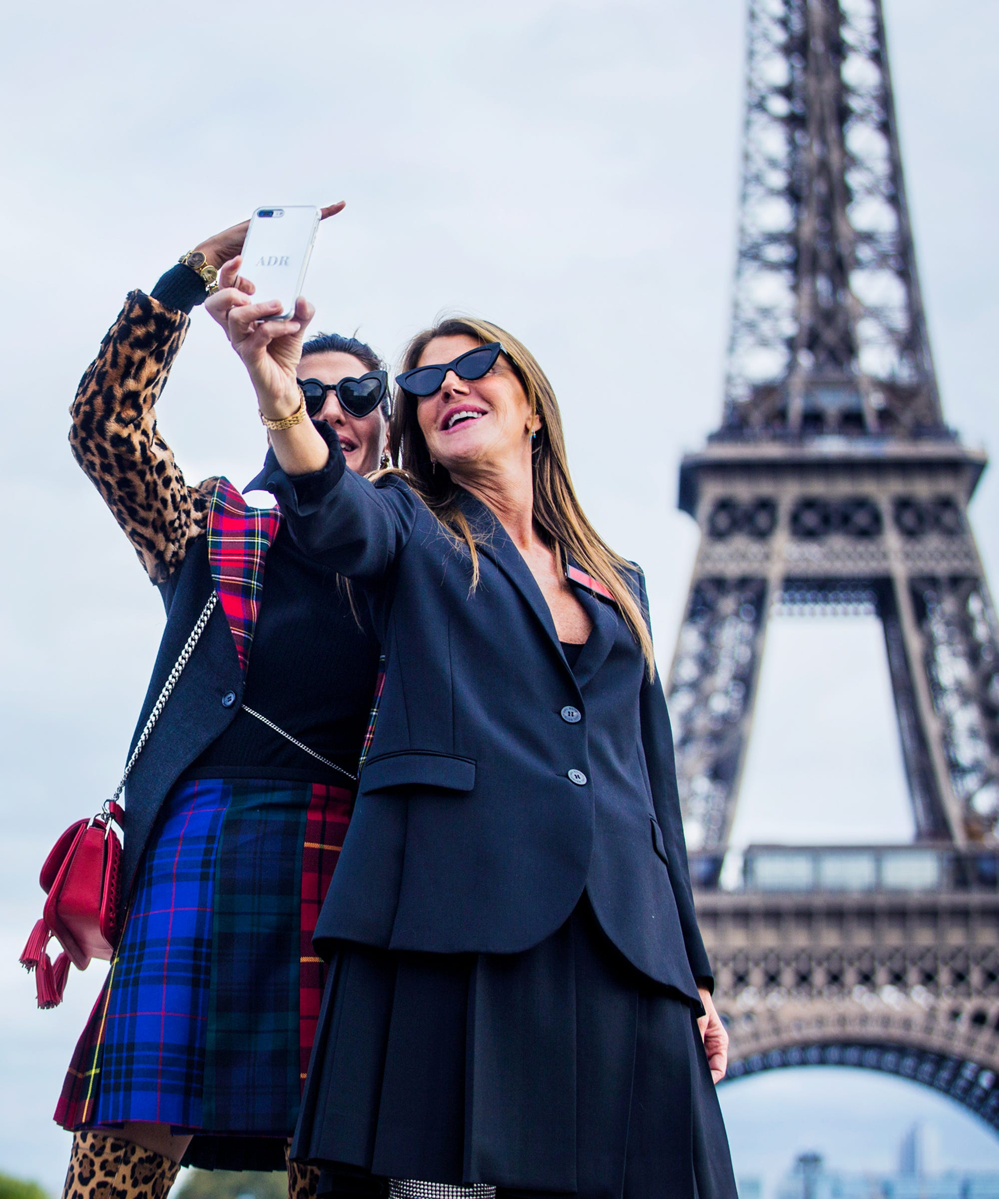 Visiting Europe Just Got A Little More Complicated Thanks To This Travel Rule