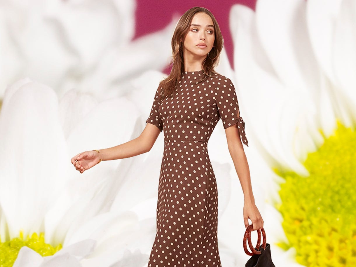 Date outfits romantic sexy dressing ideas