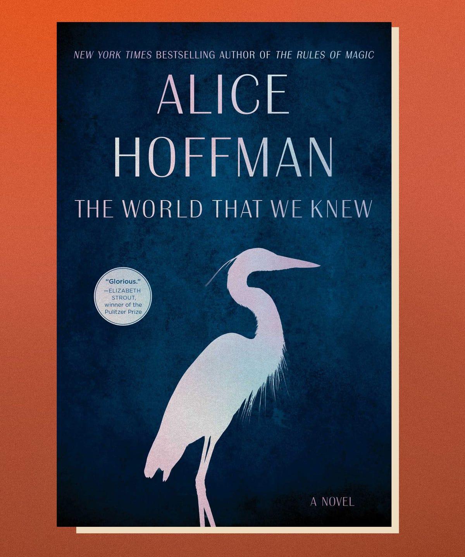 The Best Books Of September 2019, Fiction Romance Novel