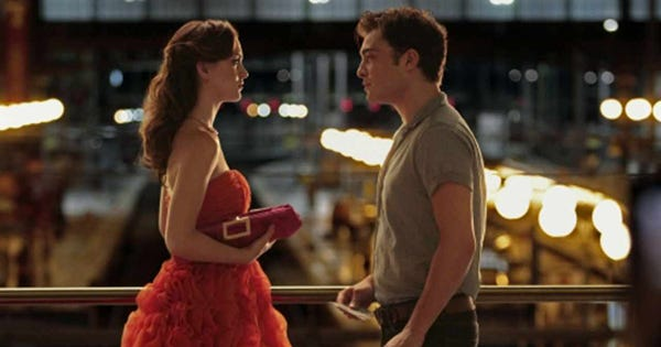 Here's What The Gossip Girl Cast Is Doing Now