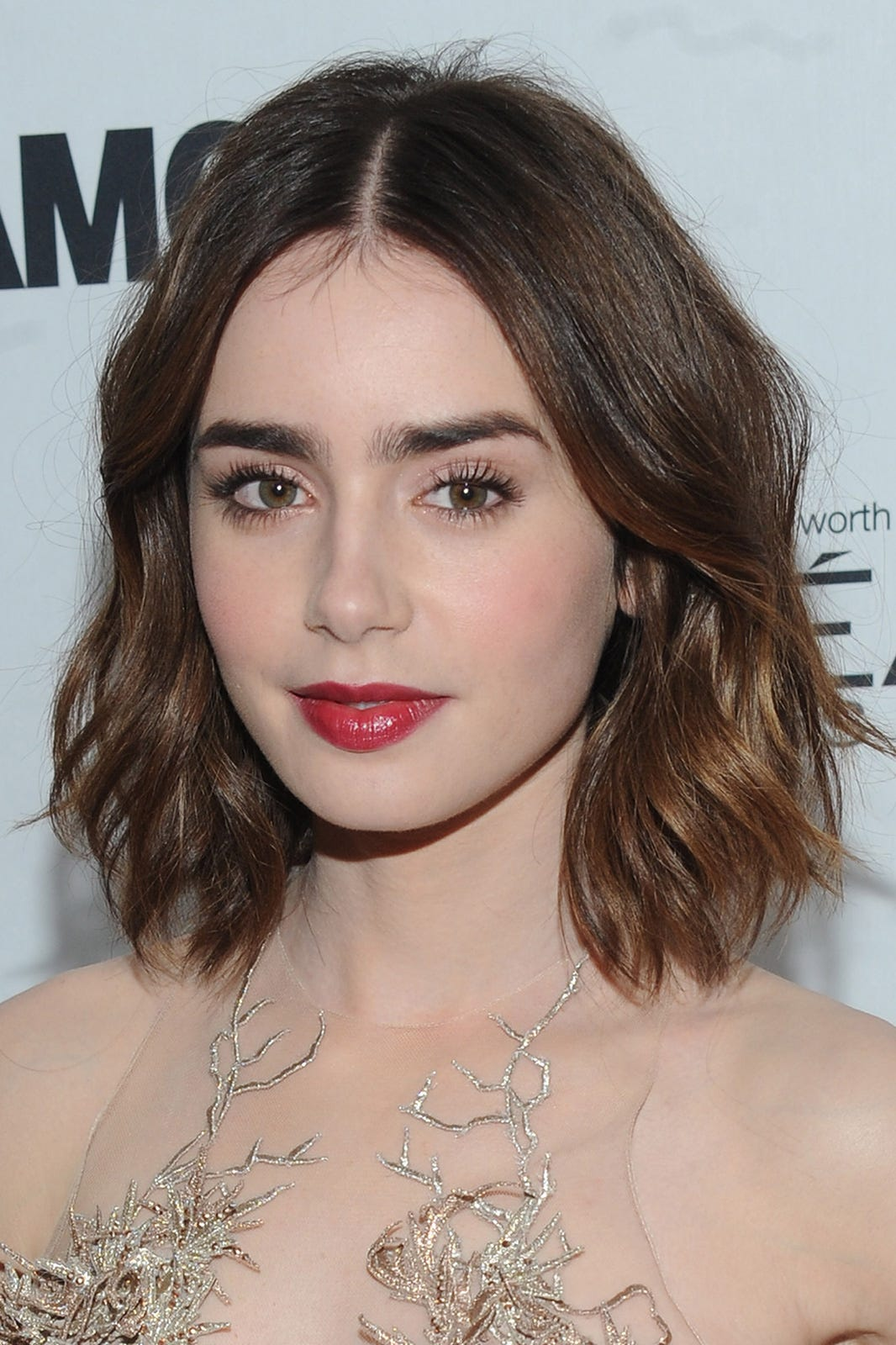 Best Celebrity Eyebrows How To Shape Brows