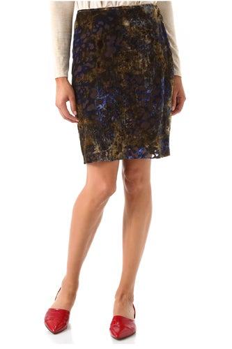 4d904608b5218 https   www.refinery29.com en-us 2012 09 37391 lena-dunham-pants ...