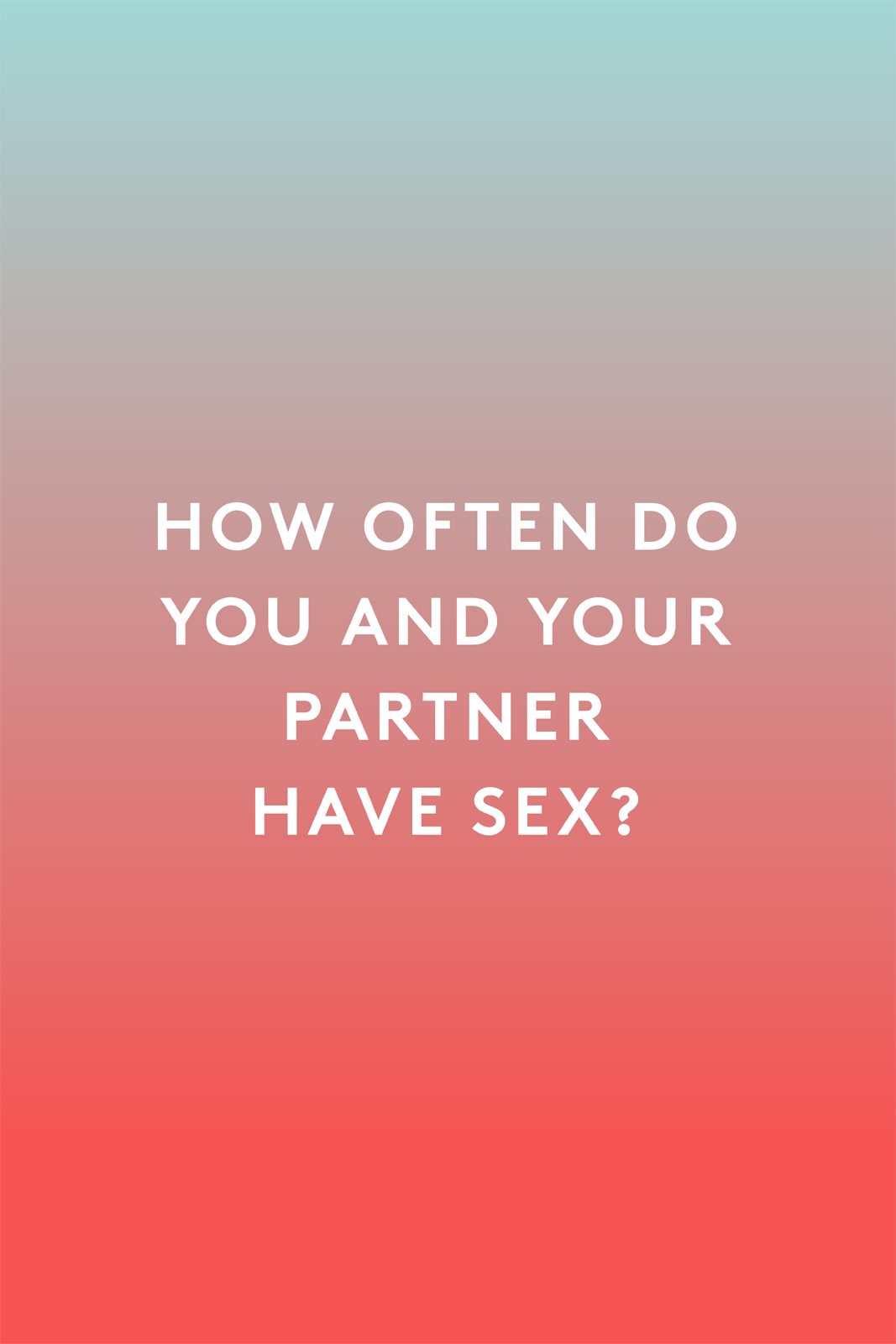 Sexual questions to ask in never have i ever