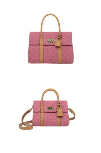 Mulberry Spring 2012 - Mulberry Bags 1c64a530356e2
