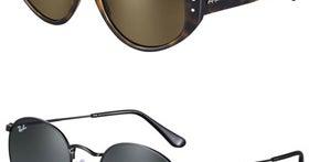 a811bda7057 Ran Ban Sunglasses- Ray Ban Icon Sunglasses Collection