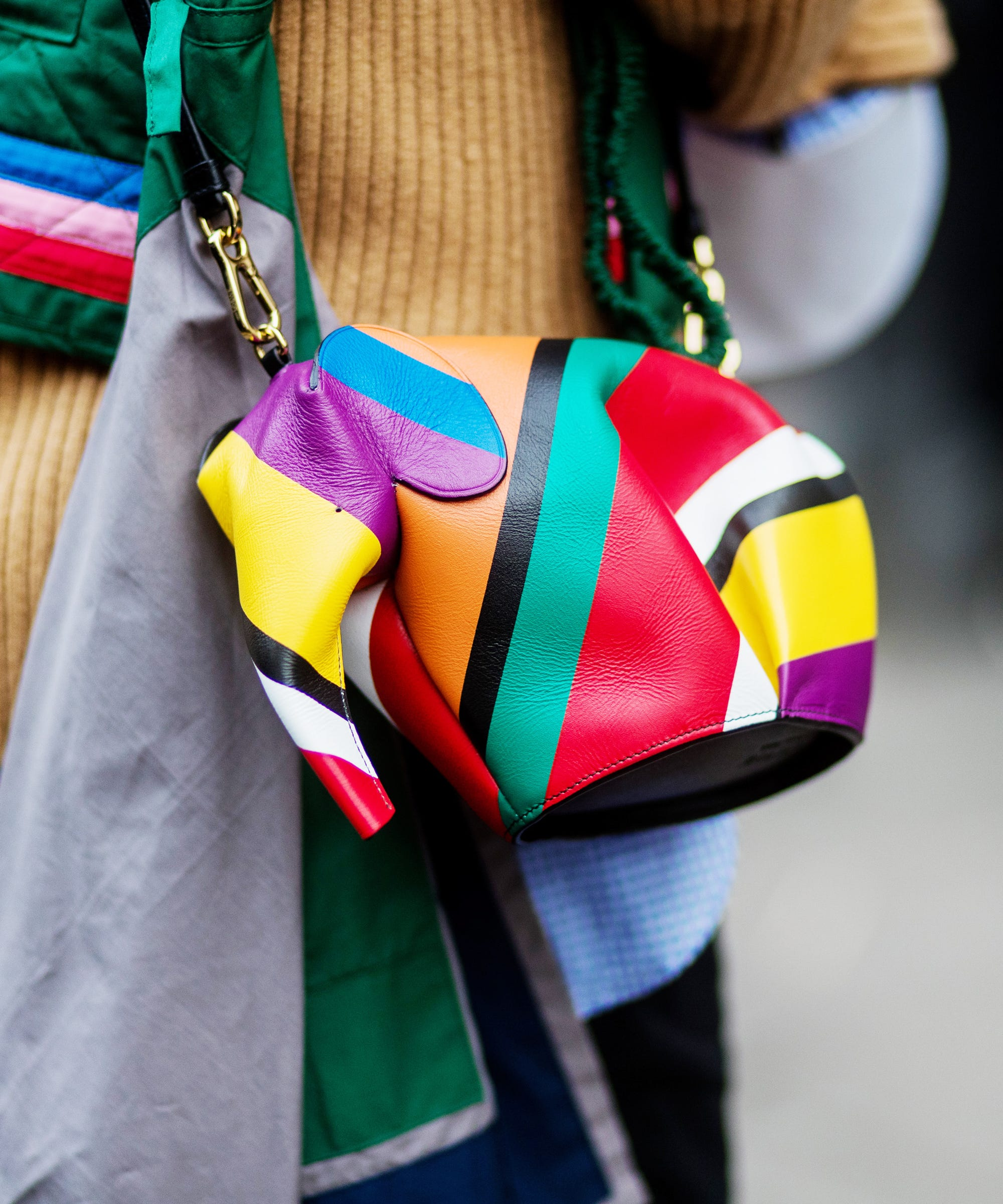 These Are The Bags You ll Likely See Everywhere During Fashion Week af3200d4e4477