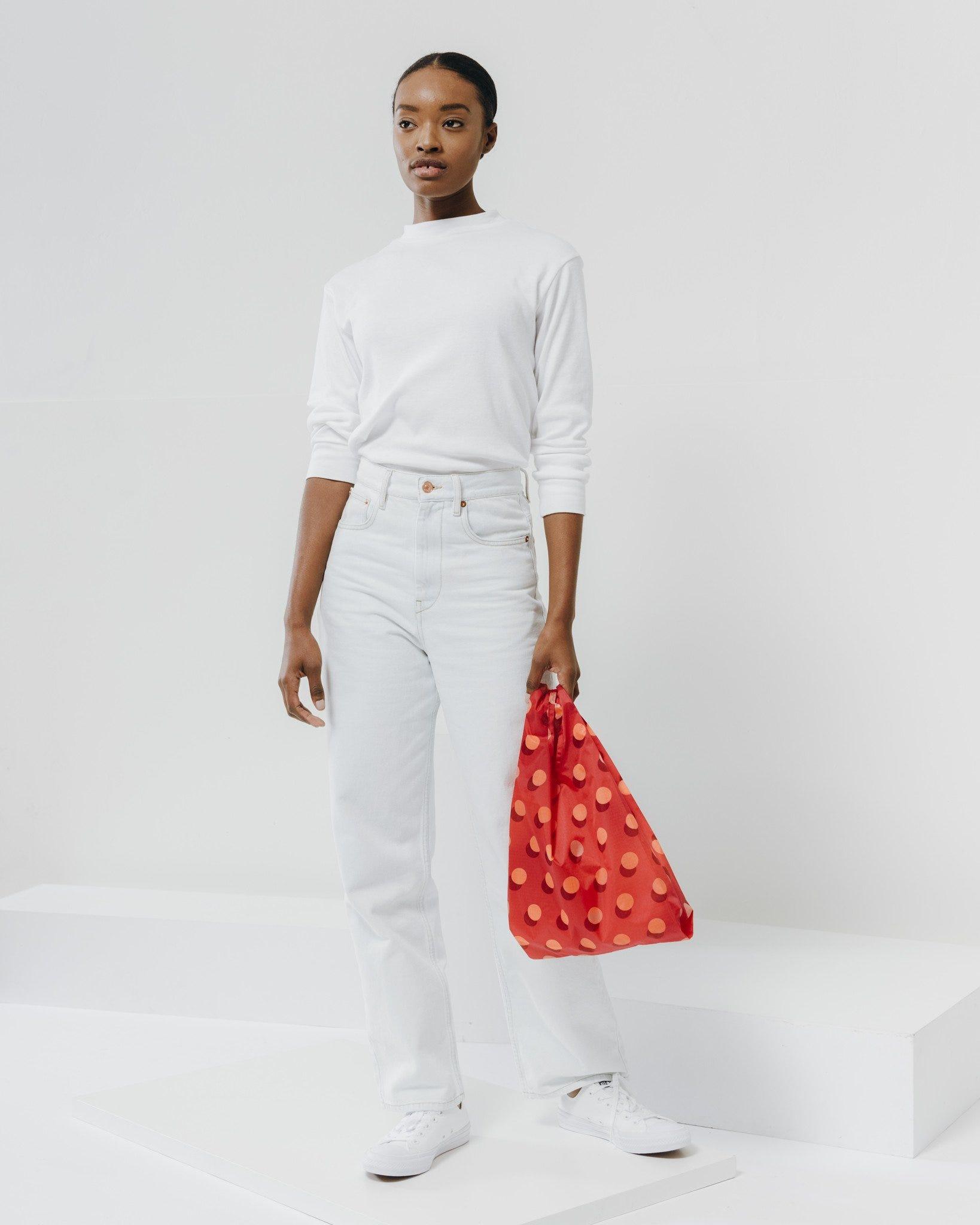2e62a52e6f67 Best Carryall Handbags