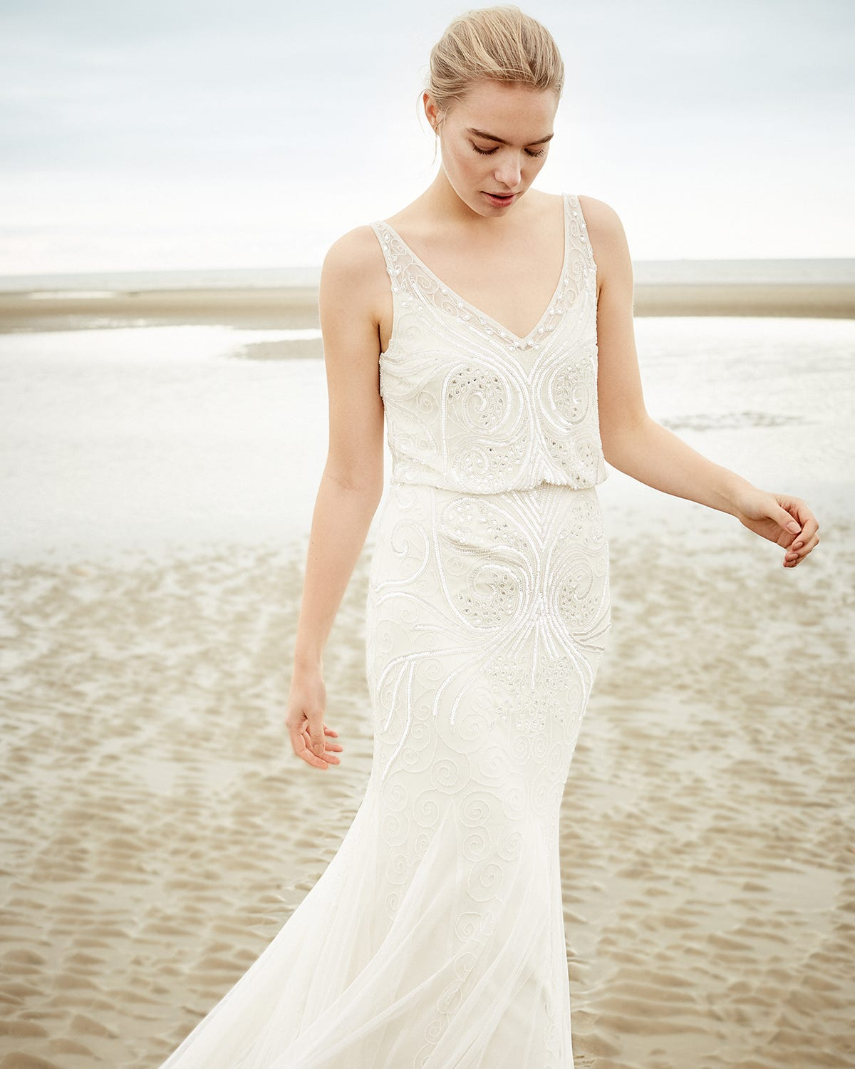 1a6c182bd205 Where To Find The Best Secondhand Wedding Dresses